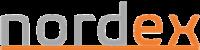 NORDEX Ltd.